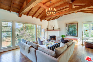 FOR SALE: 2344 Vista Gordo Dr., French Country Home in Echo Park