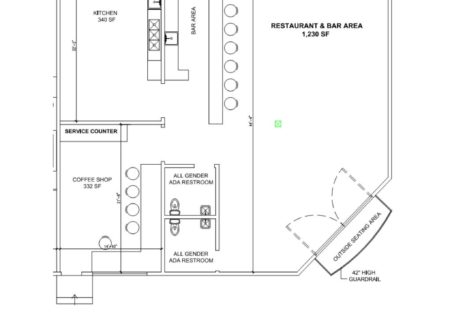 Restaurant.Cafe Floorplanjpg_Page1