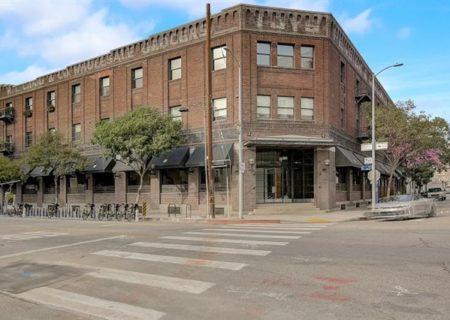 01-S Santa Fe Ave-001-4b10d382