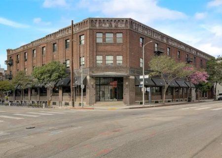 02-S Santa Fe Ave-002-369386aa