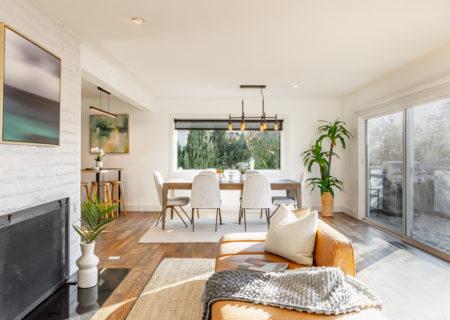2257-hollyridge-staged-12_livingroom_dining-8f133dc6