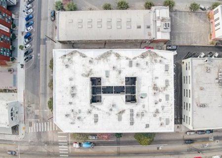 39-S Santa Fe Ave-039-2dc1f9ec