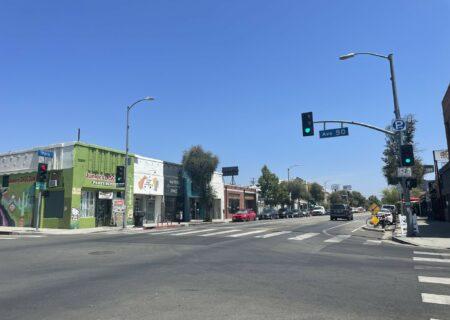 4941-York-Blvd-Los-Angeles-CA-Ave-50-and-York-Blvd-7-LargeHighDefinition-b98c431f