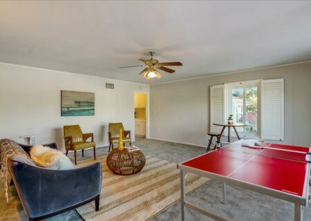 Marna Ave-028-c4484d08