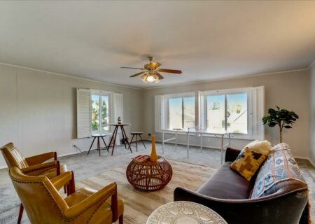 Marna Ave-029-c4484d08
